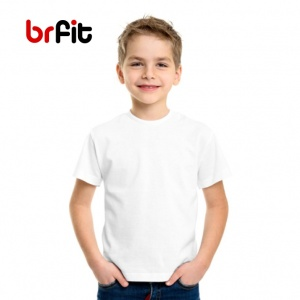 Camiseta Remera Sublimable Masculina Talle S