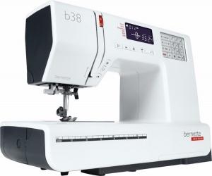 Máquina de Coser Bernette B 35
