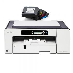 Impresora para Sublimación A3 Ricoh