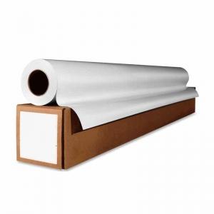 Rollo Bobina Papel p/ Sublimación 91 cms x 100 mts