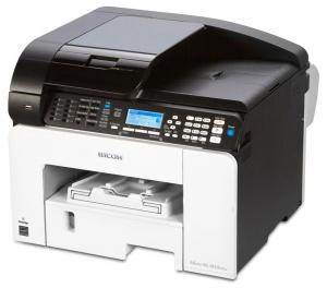 Impresora p/ Sublimación A4 Ricoh ( Multifunción)