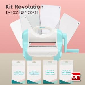Kit Revolution
