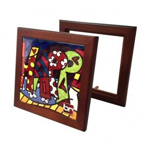 Marco para Azulejo de 20 x 20 cm