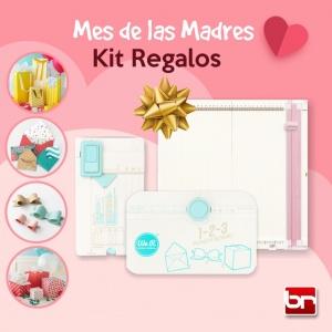 KIT REGALOS ♥DÍA DE LA MADRE♥